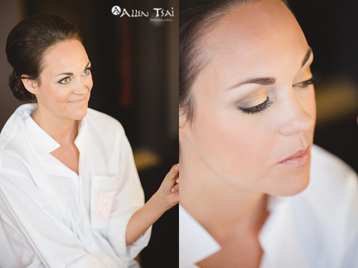 room_on_main_wedding_dallas_wedding_photographer_005