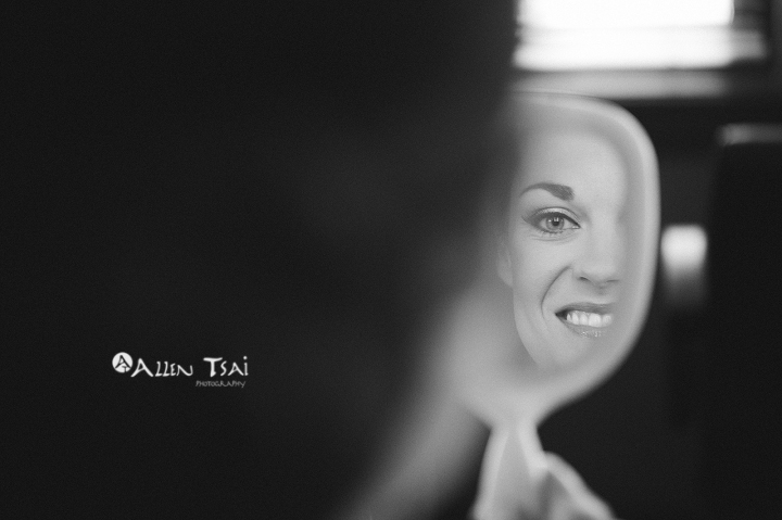 room_on_main_wedding_dallas_wedding_photographer_006