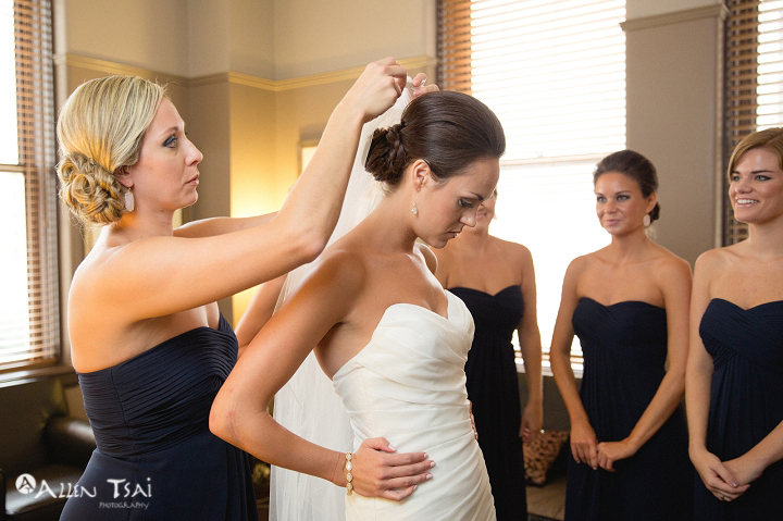 room_on_main_wedding_dallas_wedding_photographer_009