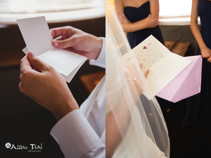 room_on_main_wedding_dallas_wedding_photographer_010