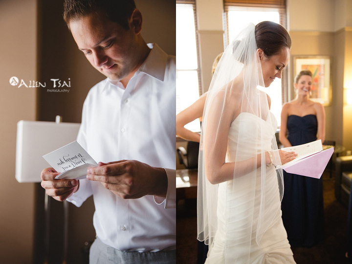 magnolia_hotel_wedding