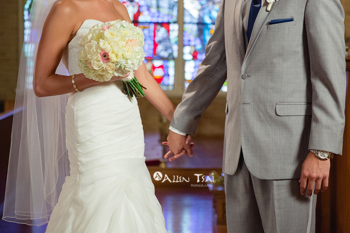 room_on_main_wedding_dallas_wedding_photographer_018
