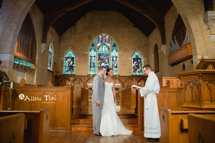 st_matthews_cathedral_wedding_dallas_wedding_photographer