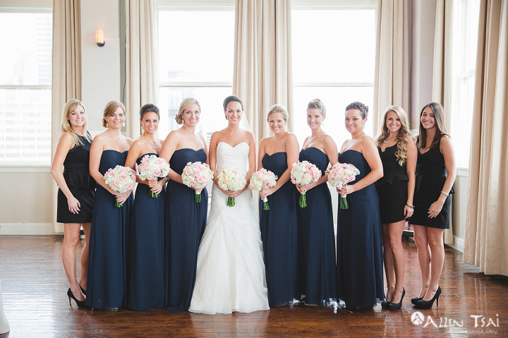 room_on_main_wedding_dallas_wedding_photographer_024