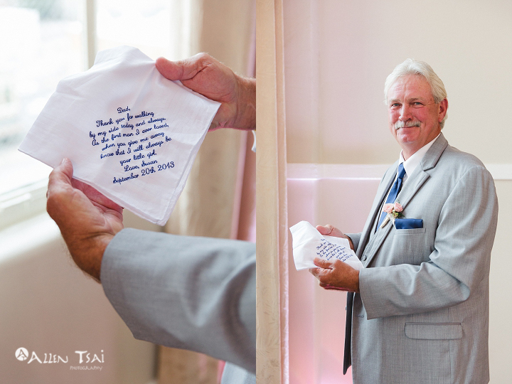 room_on_main_wedding_dallas_wedding_photographer_026
