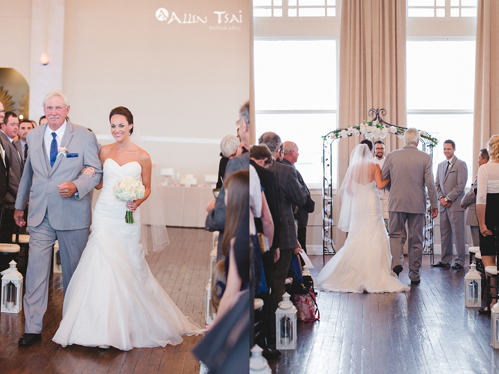 room_on_main_wedding_dallas_wedding_photographer_028