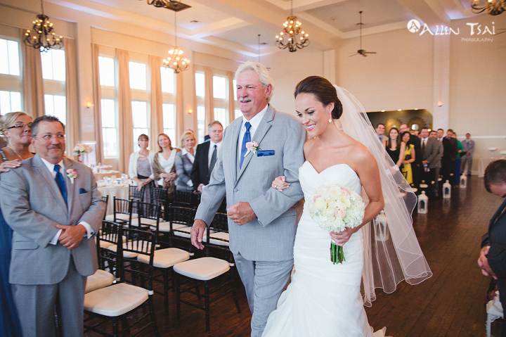 room_on_main_wedding_dallas_wedding_photographer_029