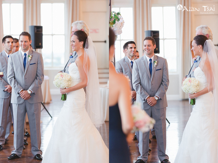 room_on_main_wedding_dallas_wedding_photographer_030