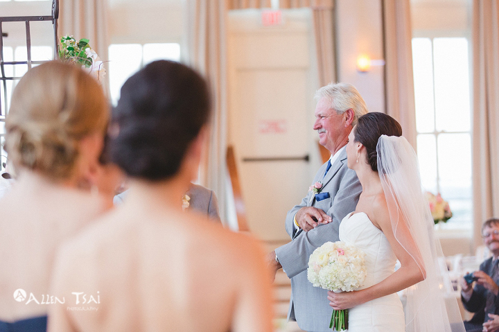 room_on_main_wedding_dallas_wedding_photographer_031