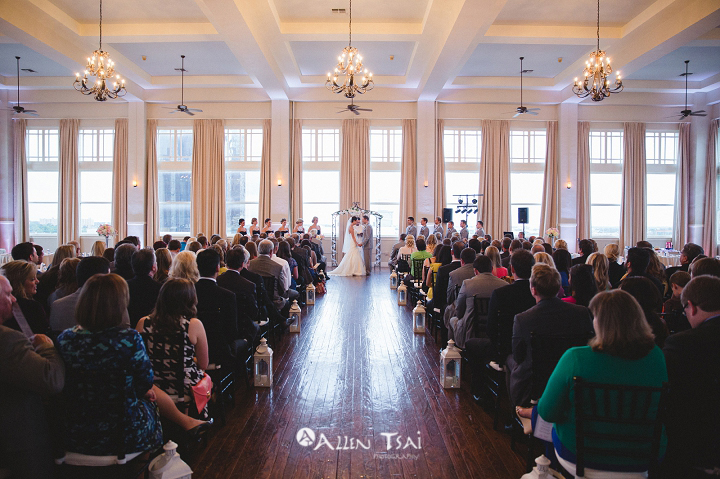 room_on_main_wedding_dallas_wedding_photographer