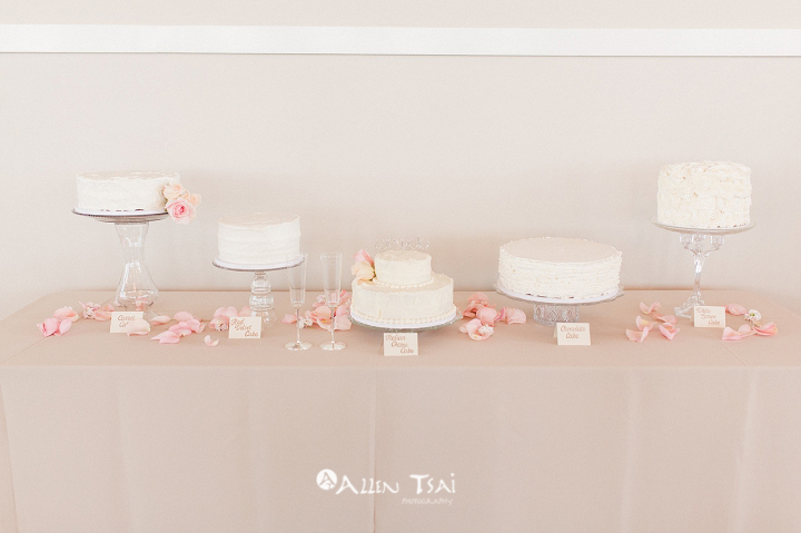 room_on_main_wedding_dallas_wedding_photographer_039