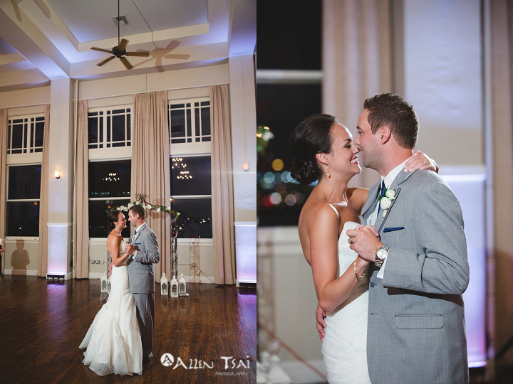 room_on_main_wedding_dallas_wedding_photographer_040