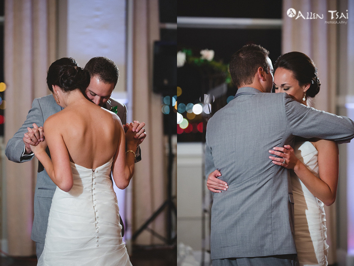 room_on_main_wedding_dallas_wedding_photographer_043