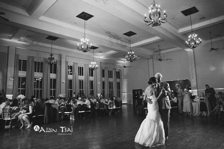 room_on_main_wedding_dallas_wedding_photographer_047