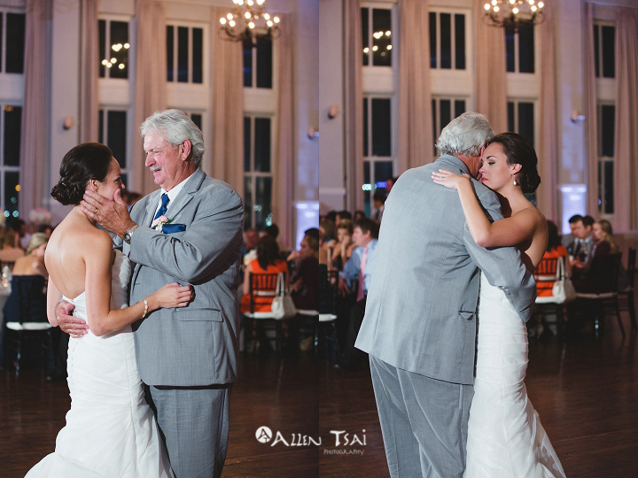 room_on_main_wedding_dallas_wedding_photographer_048