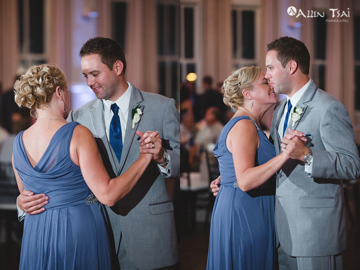 room_on_main_wedding_dallas_wedding_photographer_049