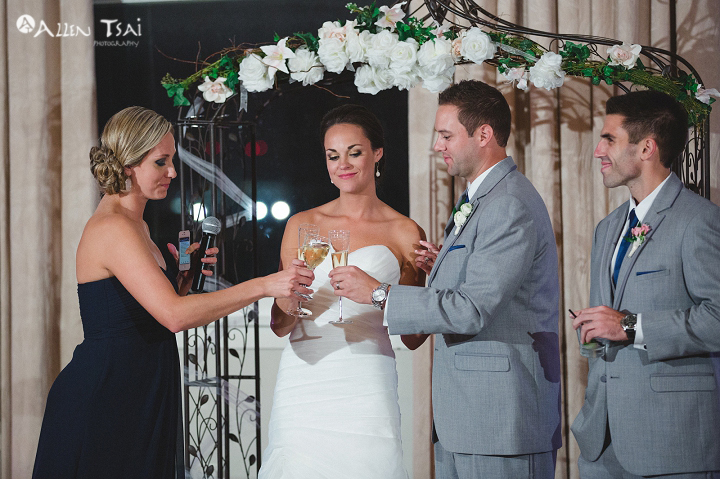 room_on_main_wedding_dallas_wedding_photographer_051
