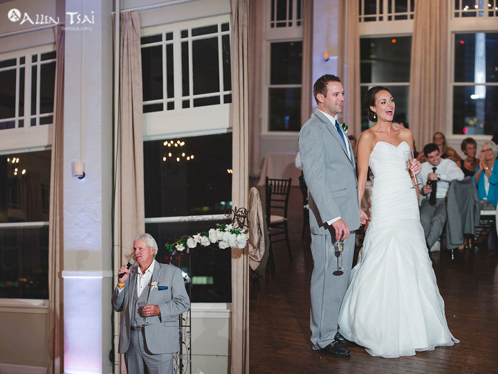 room_on_main_wedding_dallas_wedding_photographer_055