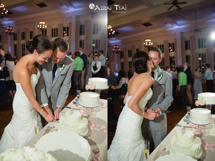 room_on_main_wedding_dallas_wedding_photographer_056