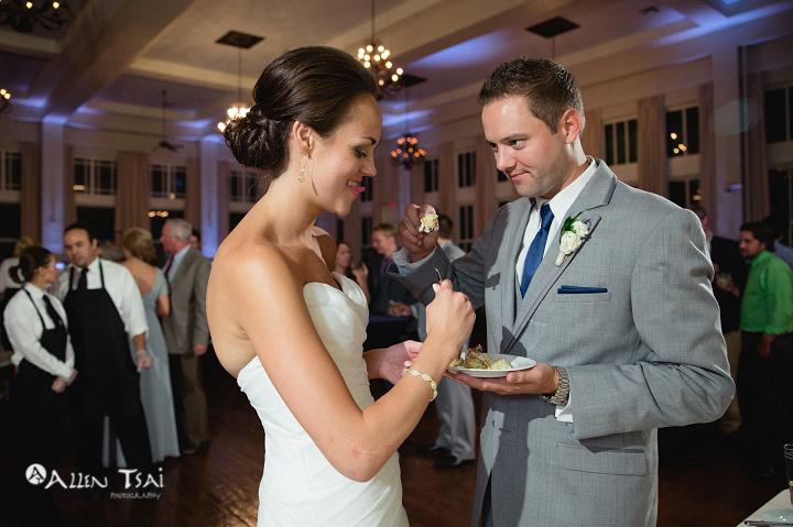 room_on_main_wedding_dallas_wedding_photographer_057