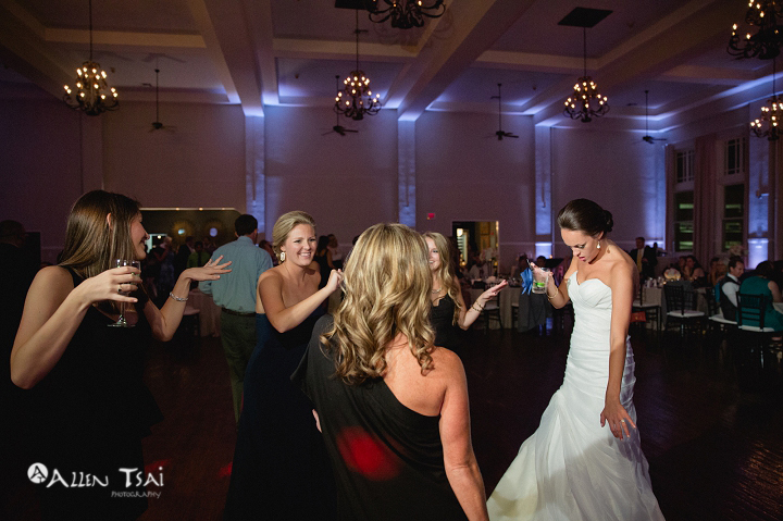 room_on_main_wedding_dallas_wedding_photographer_062