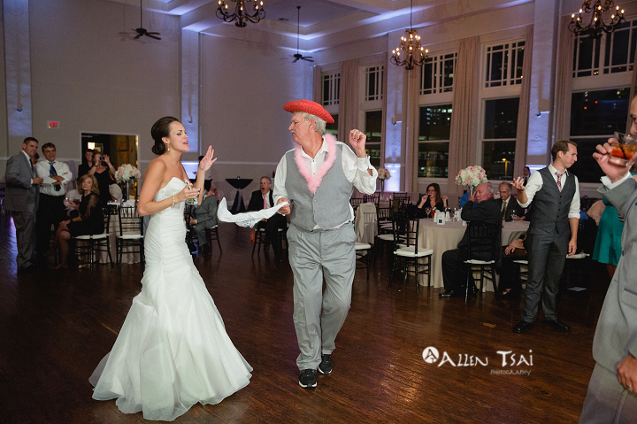 room_on_main_wedding_dallas_wedding_photographer_067