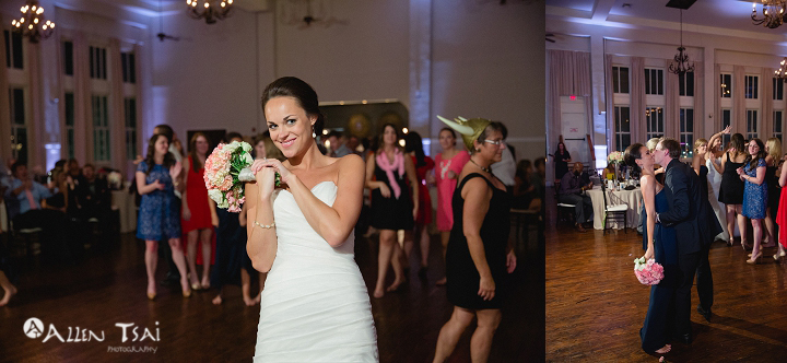 room_on_main_wedding_dallas_wedding_photographer_071
