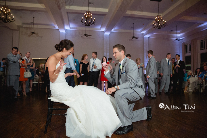 room_on_main_wedding_dallas_wedding_photographer_072