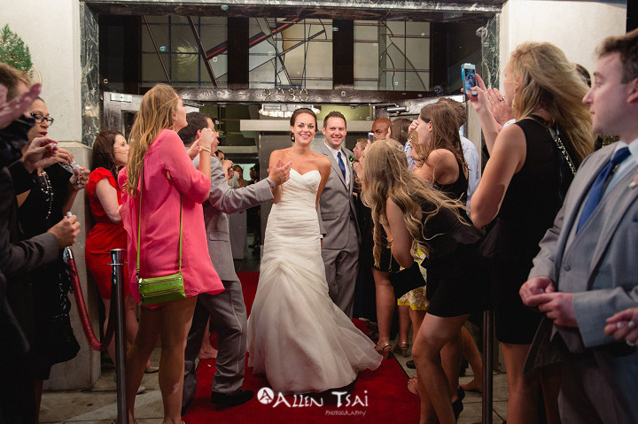 room_on_main_wedding_dallas_wedding_photographer_074