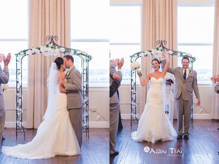 room_on_main_wedding_dallas_wedding_photographer_079