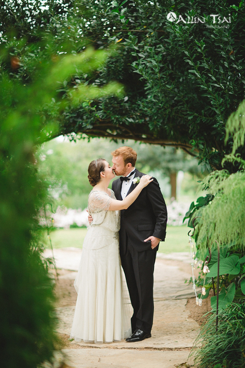 barr_mansion_wedding_destination_wedding_photographer