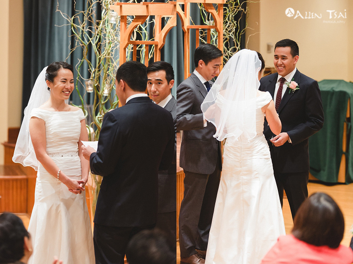 Old_Bedford_School_Wedding_Min_Andrew