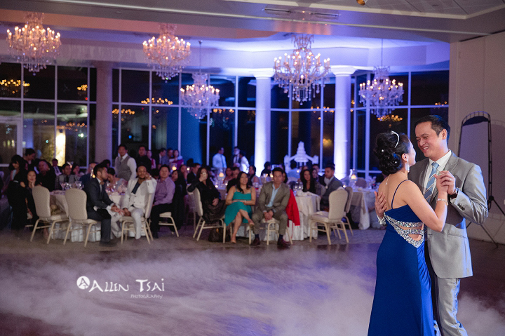 Ashton_Gardens_Wedding_Corinth_Cecilia_Jay