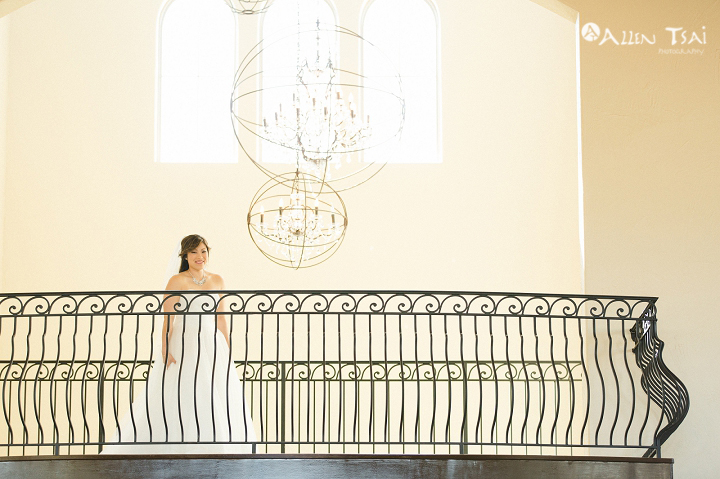 chapel_at_ana_villa_wedding_Roanne_Matt