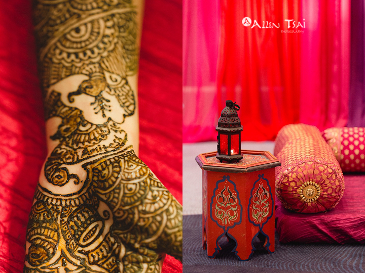 hilton_sandestin_wedding_destin_wedding_photographer_mehndi_reception