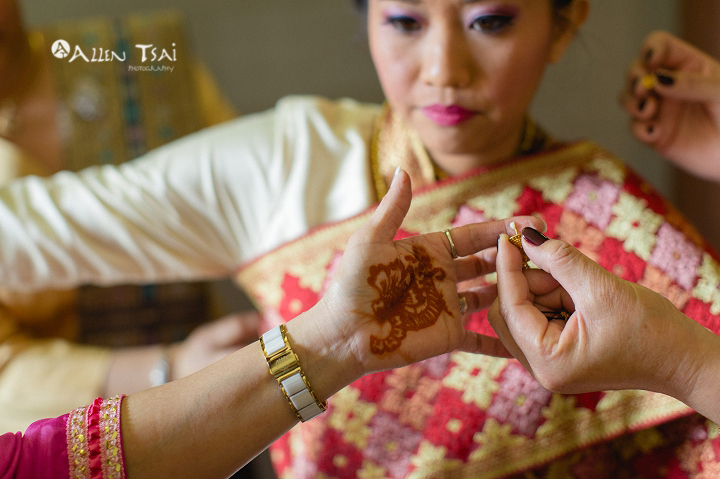 destin_wedding_photographer_laos_ceremony