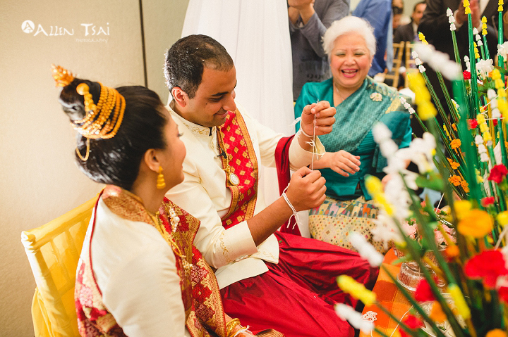 hilton_sandestin_florida_wedding_laos_ceremony