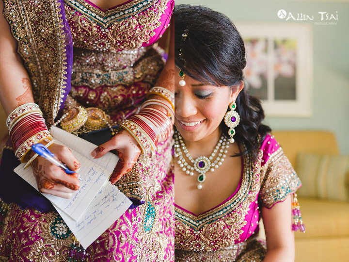 destin_wedding_photographer_hindu_ceremony