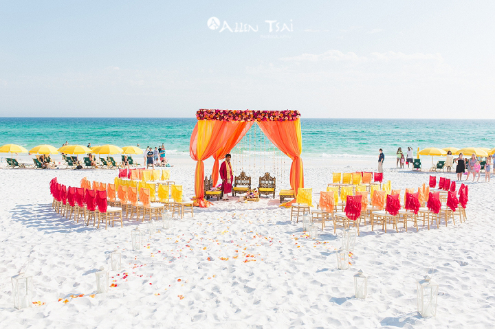 destin_wedding_hilton_sandestin_florida_vi_amitesh_076
