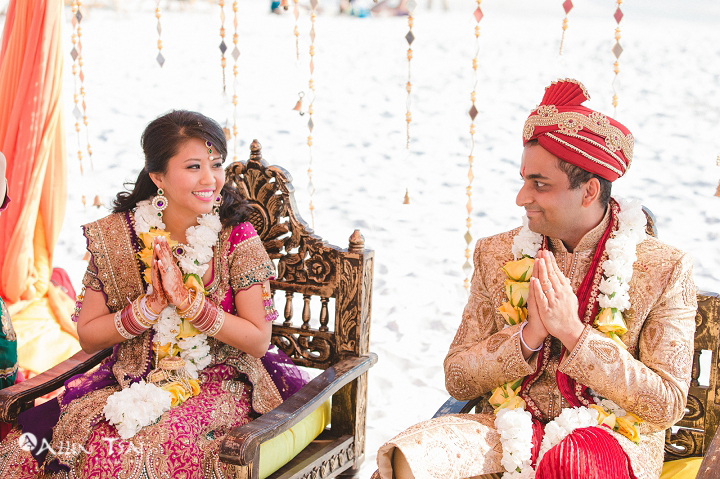 destin_wedding_photographer_hindu_beach_ceremony
