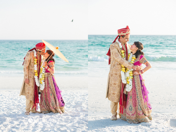 hilton_sandestin_wedding_romantic_beach_portraits