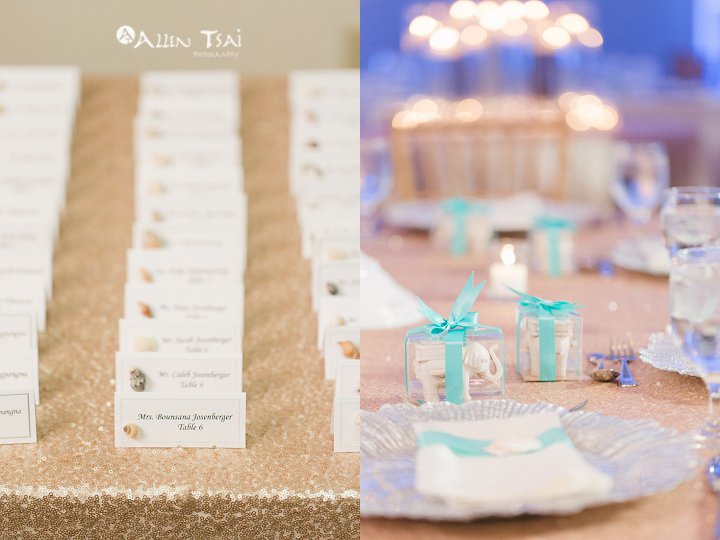 hilton_sandestin_wedding_destin_wedding_photographer_seashell_place_cards_elephant_favors