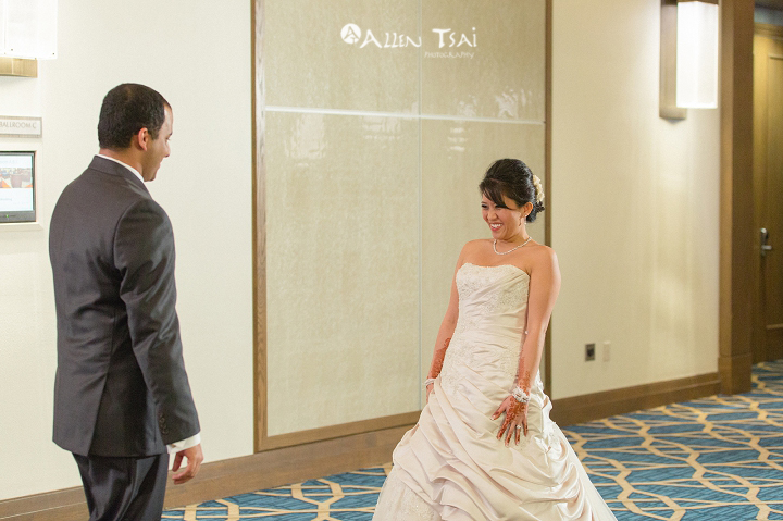 hilton_sandestin_wedding_destin_wedding_photographer_first_look