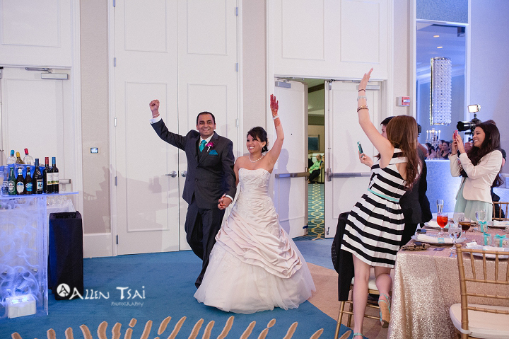 hilton_sandestin_wedding_destin_wedding_photographer_grand_entrance