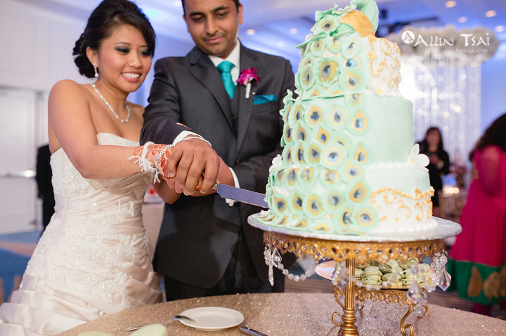 hilton_sandestin_wedding_destin_wedding_photographer_cake_cutting