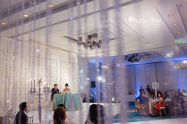 hilton_sandestin_wedding_destin_wedding_photographer_toasts