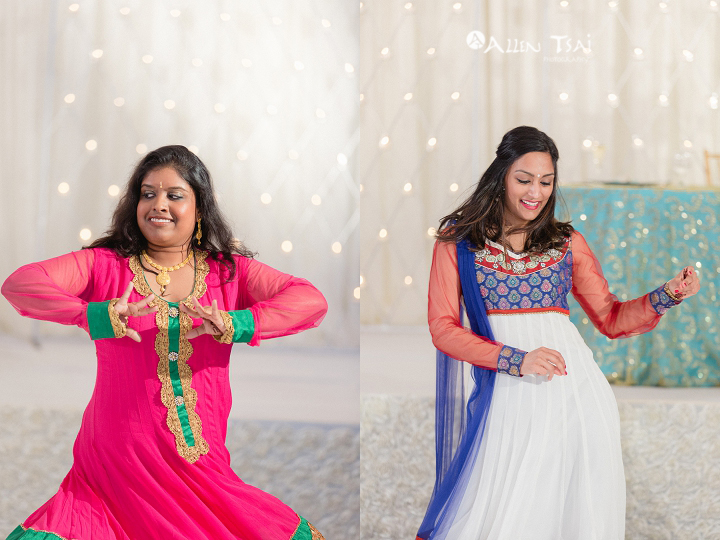 hilton_sandestin_wedding_destin_wedding_photographer_indian_dance