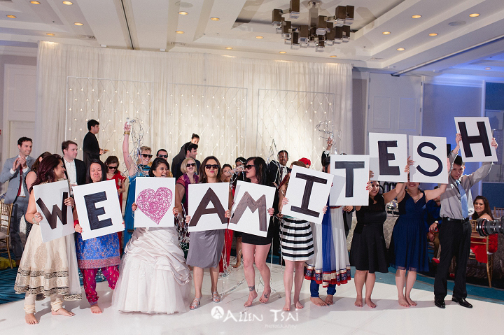 hilton_sandestin_wedding_destin_wedding_photographer_flash_mob