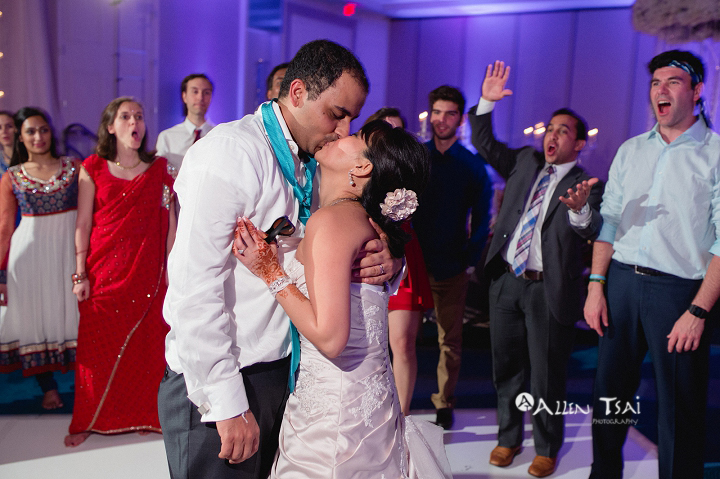 hilton_sandestin_wedding_destin_wedding_photographer_reception