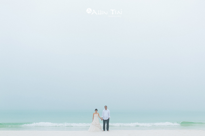 hilton_sandestin_wedding_destin_wedding_photographer_romantic_day_after_portraits